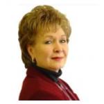 Linda Yutmeyer Dupasquier
