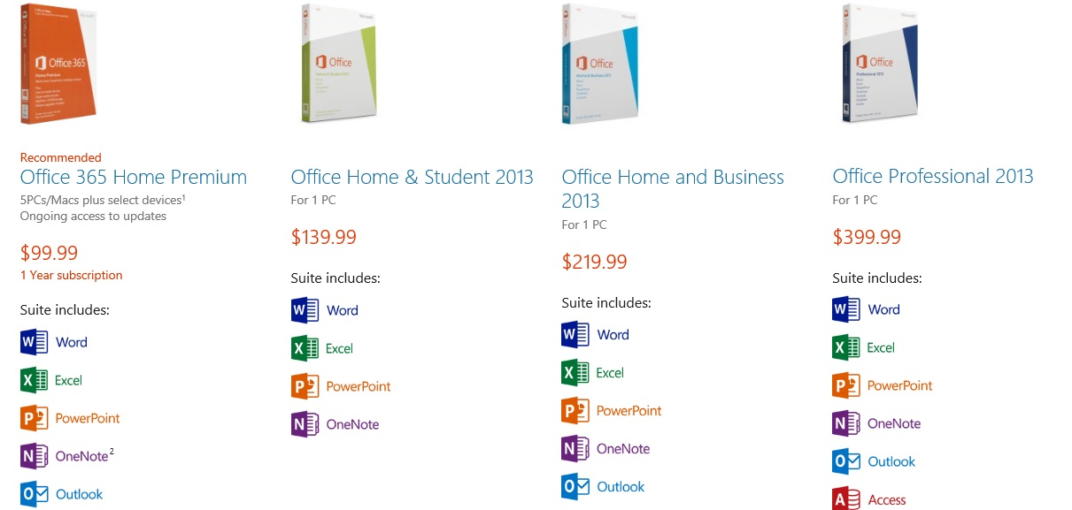 microsoft office help and training office support autos post