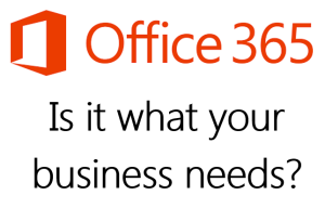 office365rightforyourbusiness