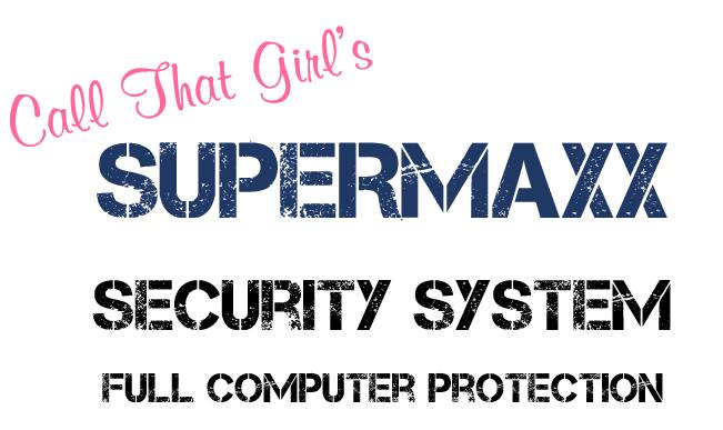 ctg supermaxx