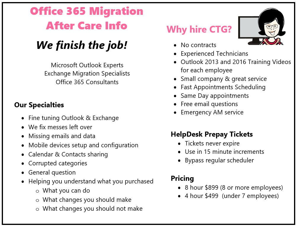 office365aftercare