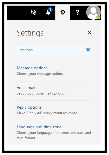 Birthday Calendar In Outlook : How to disable birthday calendar in office microsoft