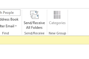 outlook-categories-are-greyed-out