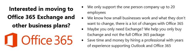 office365expert