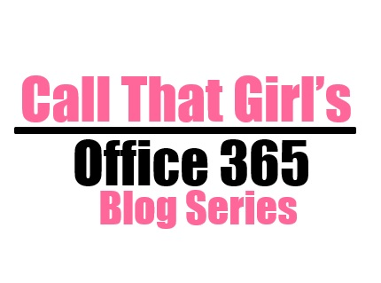 godaddy email to office 365   Call That Girl